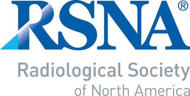 rsna-1