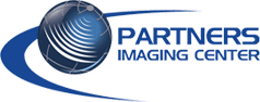 Partners-Imaging-of-Sarasota