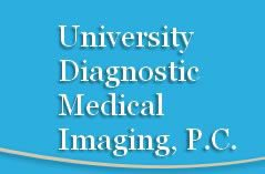 University-Diagnostic-Medical-Imaging