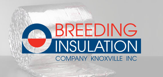 Breeding Insulation Company Knoxville