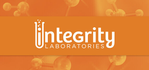 integritylabs-cover.jpg