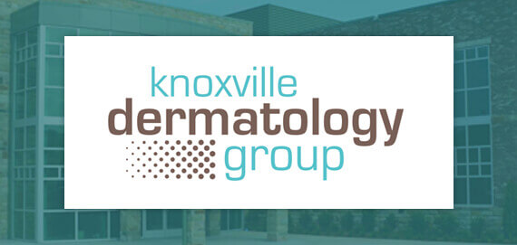 Knoxville Dermatology Group