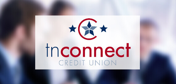 TN Connect Credit Union