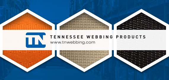 Tennessee Webbing Products