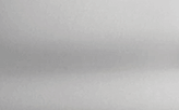 Brushed-Aluminum[1].png