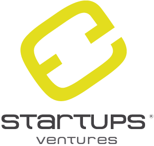 LOGO_START_UP_VENTURE.png