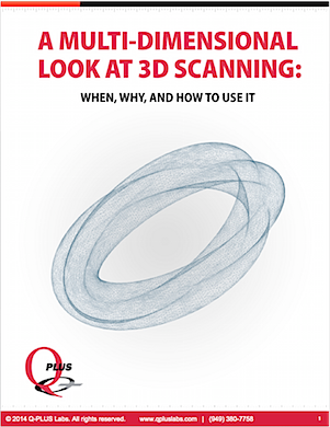 3d-scanning-ebook