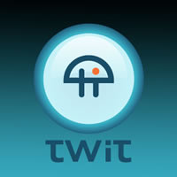 This Week in Technology (TWiT)