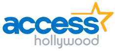 accessHollywood.png