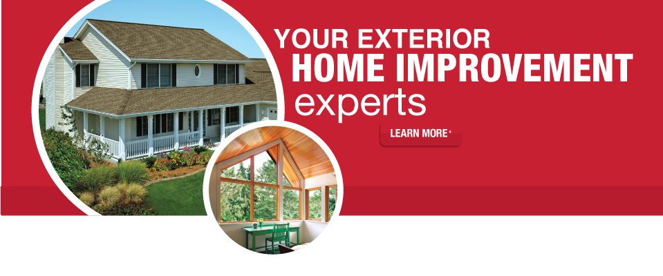 Northern Virginia Roofing Home Improvement Contractors