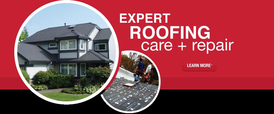Northern Virginia Roofing Home Improvement Contractors