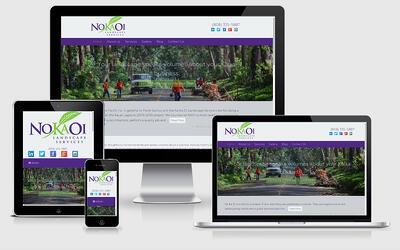 responsive-design-example-no-ka-oi-landscaping