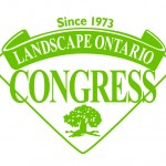 Congress_logo_Green-150x150