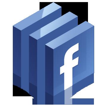 facebook-logo4