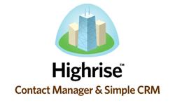 CRM Highrise