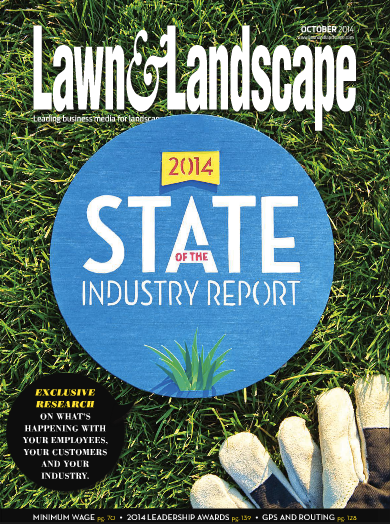 B2B Marketing Strategy and Best Practices for the Lawn & Landscape Industry