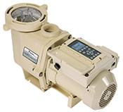 Pentair Variable Speed Pump Waukesha