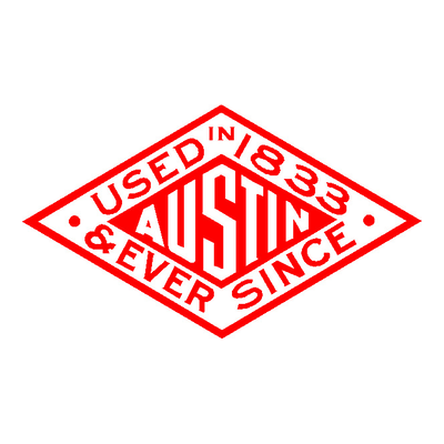 Austin_Powder_Logo_copy.png