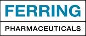 ferring_pharma_logo