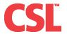 CSL Logo resized 600