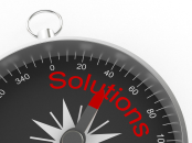 shutterstock 184486793 (2) solutions compass resized 174