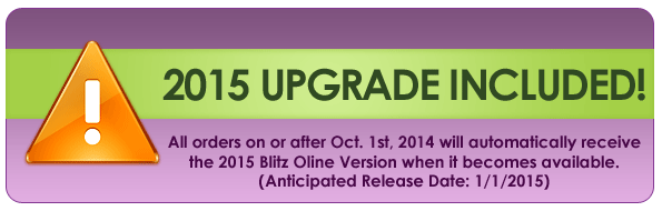 Big-CTA-Blitz2015-Upgrade