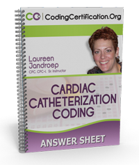 Cardiac-Cath-eBook