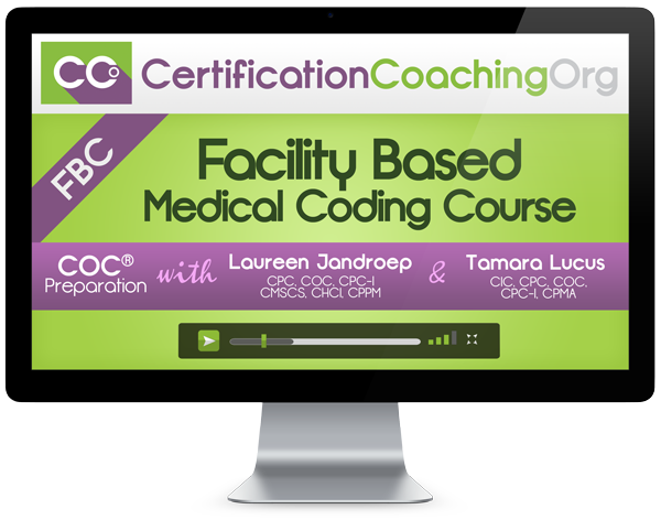 FBC_Facility_Based_Medical_Coding_Course
