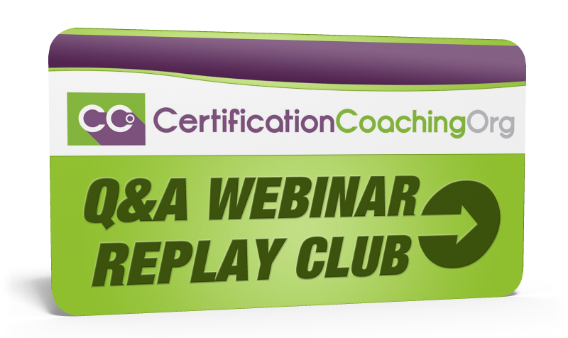 Webinar_Replay_Club