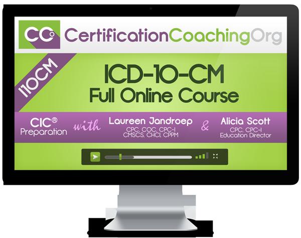 ICD_10_CM_Full