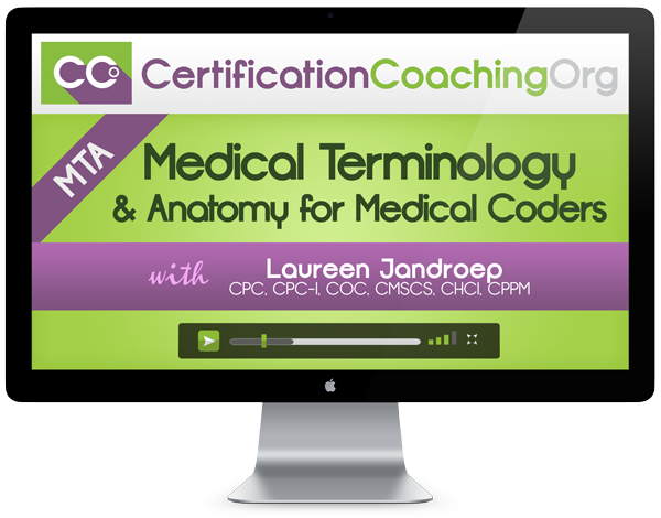 Medical_Terminology_Anatomy_Course