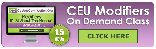 Big-CTA-CEU_Modifiers.png