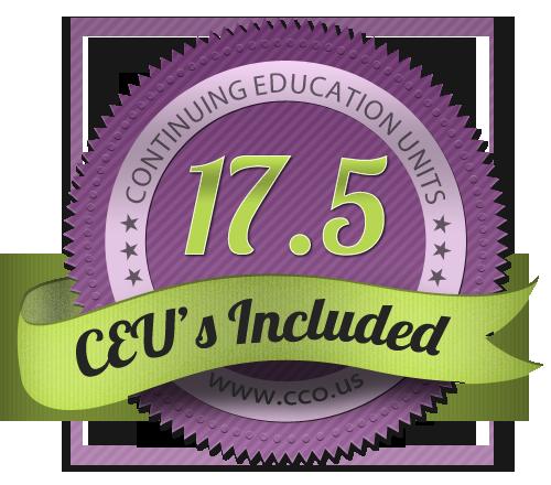 CEU-Badge17-5