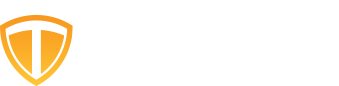 True Auto Vehicle Breakdown Protection