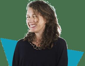 Nicola Payne - Managing Director