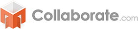 Collaborate.com Logo