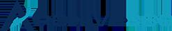 archive-360-logo-blue