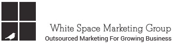 White Space Marketing Group