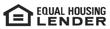 EHL Horizontal logo