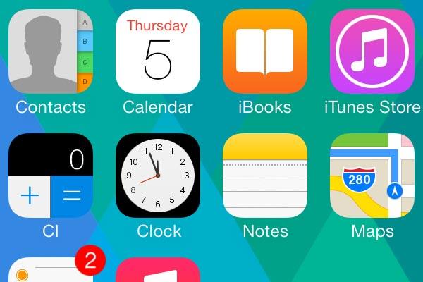 radio button background image jquery H8vJtG