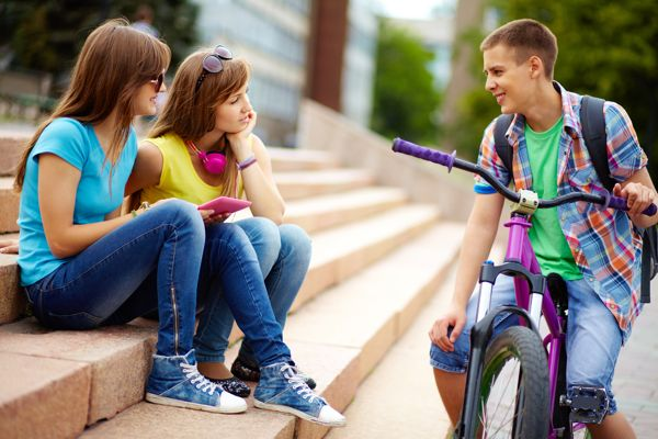 peer pressure advantages Peer tutoring is a system of using students to tutor other students these programs can operate during normal class time as group activities or outside of class peer.