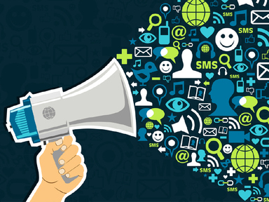 News,Viral,Tranding,Information