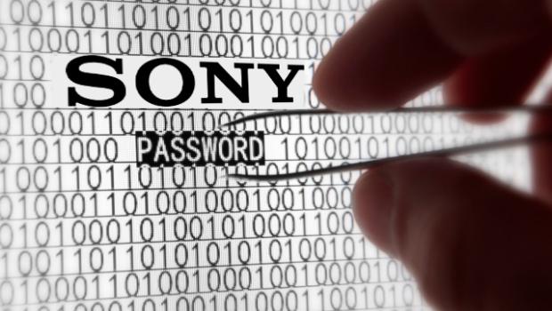 sony hacker 110603 620x350 هک استودیو Sony Pictures و انتشار فیلمهای تولیدی این شرکت