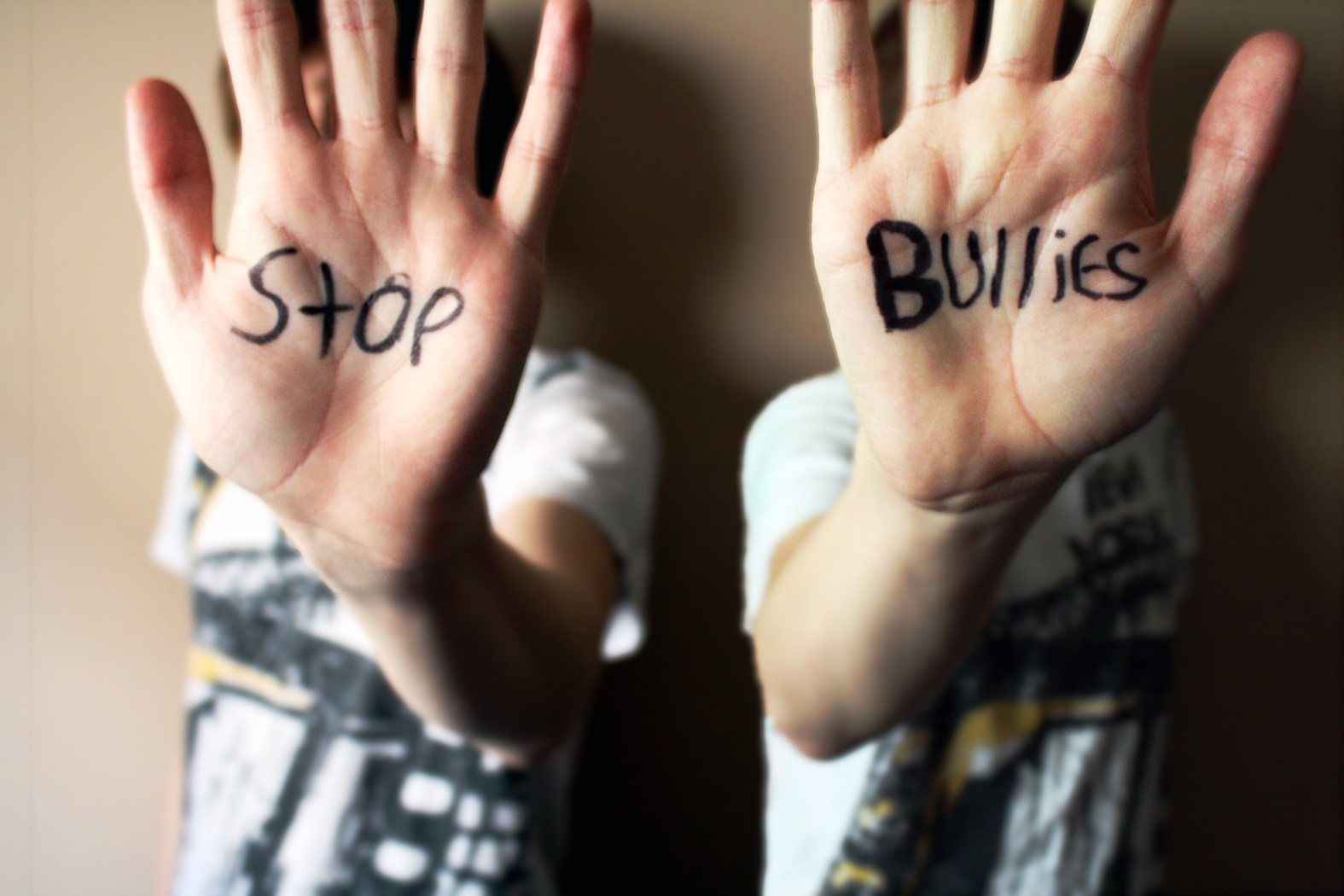 essay about negative effects of bullying Therapy literature effects of bullying is a bullying is too limited and effect global warming child study center real life statistics about homophobia, some cause and effects.