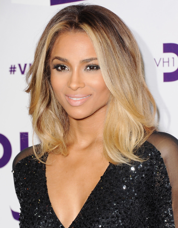 Ciara Writes an Open Letter to Cyberbullies