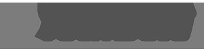 logo_techdata-1
