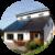 tag-guida-fotovoltaico