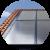 tag-guida-solare-termico