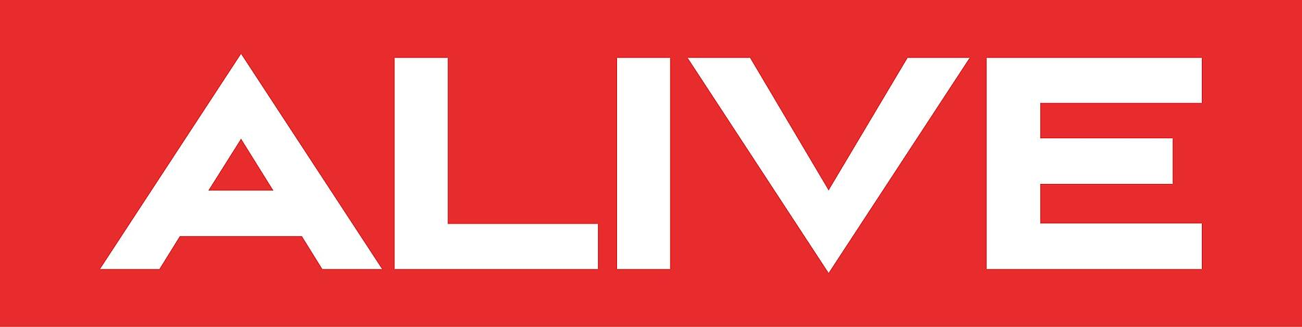 alive_box.jpg