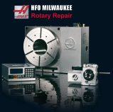hfo rotary repair resized 159.jpg
